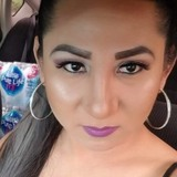 Enny from Lake Worth | Woman | 31 years old | Libra
