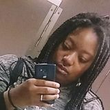 Antoinette from Waukegan | Woman | 22 years old | Libra