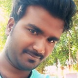 Tamilarasan from Dharmapuri | Man | 27 years old | Pisces