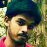 Shalii from Kakinada | Man | 24 years old | Aries