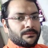 Bhushi