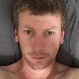 Gunner from Gore | Man | 32 years old | Capricorn