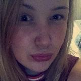 Jessstttt from Bolton   Woman   27 years old   Libra