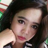 Aliya from Jakarta | Woman | 30 years old | Sagittarius