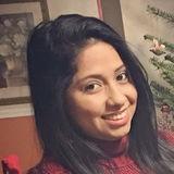 Anyyherdz from Hyattsville | Woman | 25 years old | Scorpio