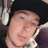 Jordiecxxx from Skipton | Man | 24 years old | Leo