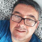 Kasty from El Puerto de Santa Maria | Man | 55 years old | Aquarius