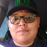 Aanor from Tonalea | Man | 20 years old | Capricorn