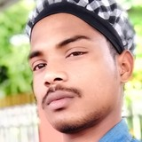 Lucky from Jharsuguda | Man | 21 years old | Aries