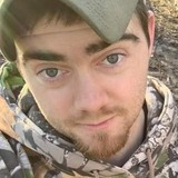 Dirtbike27Wi from Cedarville   Man   28 years old   Cancer