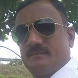 Samir from Satara   Man   35 years old   Leo