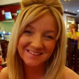Esther from Peterhead | Woman | 36 years old | Libra