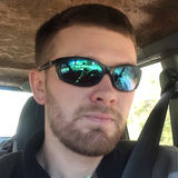 Pennfisher from Gulfport | Man | 26 years old | Aquarius