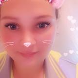 Kimberly from Kidderminster | Woman | 32 years old | Scorpio