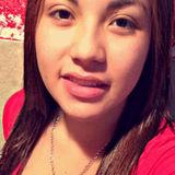 Mariaa from Laredo   Woman   22 years old   Aries