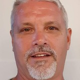 Tonymann09Ax from Middletown | Man | 53 years old | Virgo