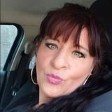 Karoline from Martigues   Woman   51 years old   Scorpio