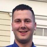 Ben from Bridgewater | Man | 23 years old | Virgo
