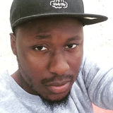 Tolag from Niagara Falls | Man | 29 years old | Sagittarius