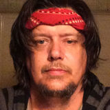 Ttwo from Wyandotte | Man | 48 years old | Aries