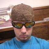 Dj from Rison   Man   22 years old   Sagittarius