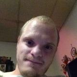 Chris from Rockville | Man | 30 years old | Virgo