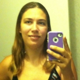Casey from Emmett | Woman | 29 years old | Aquarius