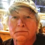 Bobb from Zanesville | Man | 69 years old | Gemini