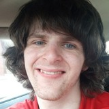 Eman from Bonnerdale | Man | 23 years old | Virgo