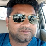 Kabir from Jodhpur   Man   32 years old   Virgo