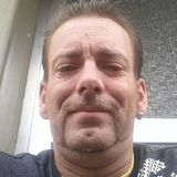 Manu from Neuwied | Man | 40 years old | Libra
