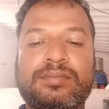 Gpoornachand9A from Peddapuram   Man   29 years old   Cancer