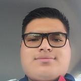 Juan from El Paso | Man | 21 years old | Scorpio