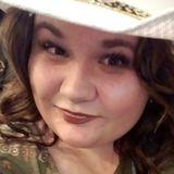 Women Seeking Men in Dexter, Missouri #10