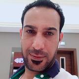 Husham from Ajman | Man | 39 years old | Aquarius