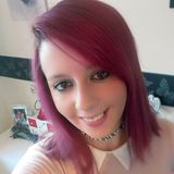 Amy from Wigan   Woman   32 years old   Aquarius