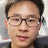 王强 from Vilanova i la Geltru | Man | 25 years old | Taurus