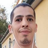 Moukkeskarimnq from Burgos | Man | 36 years old | Aquarius