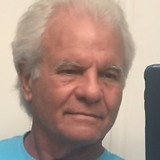 Mainie75 from Fort Myers   Man   71 years old   Aquarius