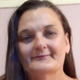 Lissa from Gurley | Woman | 49 years old | Sagittarius