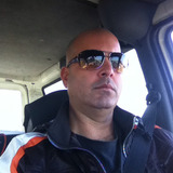 Dodi from Modingen | Man | 45 years old | Libra