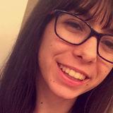 Mel from Potomac | Woman | 22 years old | Gemini