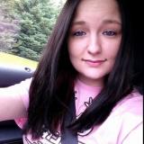 Tay from Oshkosh | Woman | 24 years old | Taurus
