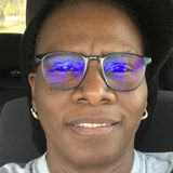 Vee from Columbia | Woman | 50 years old | Aquarius