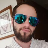 Codyvanderheyden from Johnson Creek | Man | 30 years old | Virgo