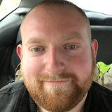 Smitttty from Ann Arbor | Man | 31 years old | Gemini