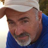 Bobby from Saint Pete Beach | Man | 56 years old | Gemini