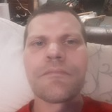 Lee from Fort Macleod | Man | 34 years old | Gemini