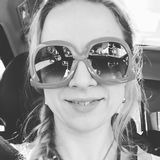 Springnika from Landau in der Pfalz | Woman | 36 years old | Leo