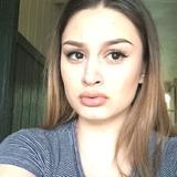 Siara from DeRidder   Woman   22 years old   Scorpio